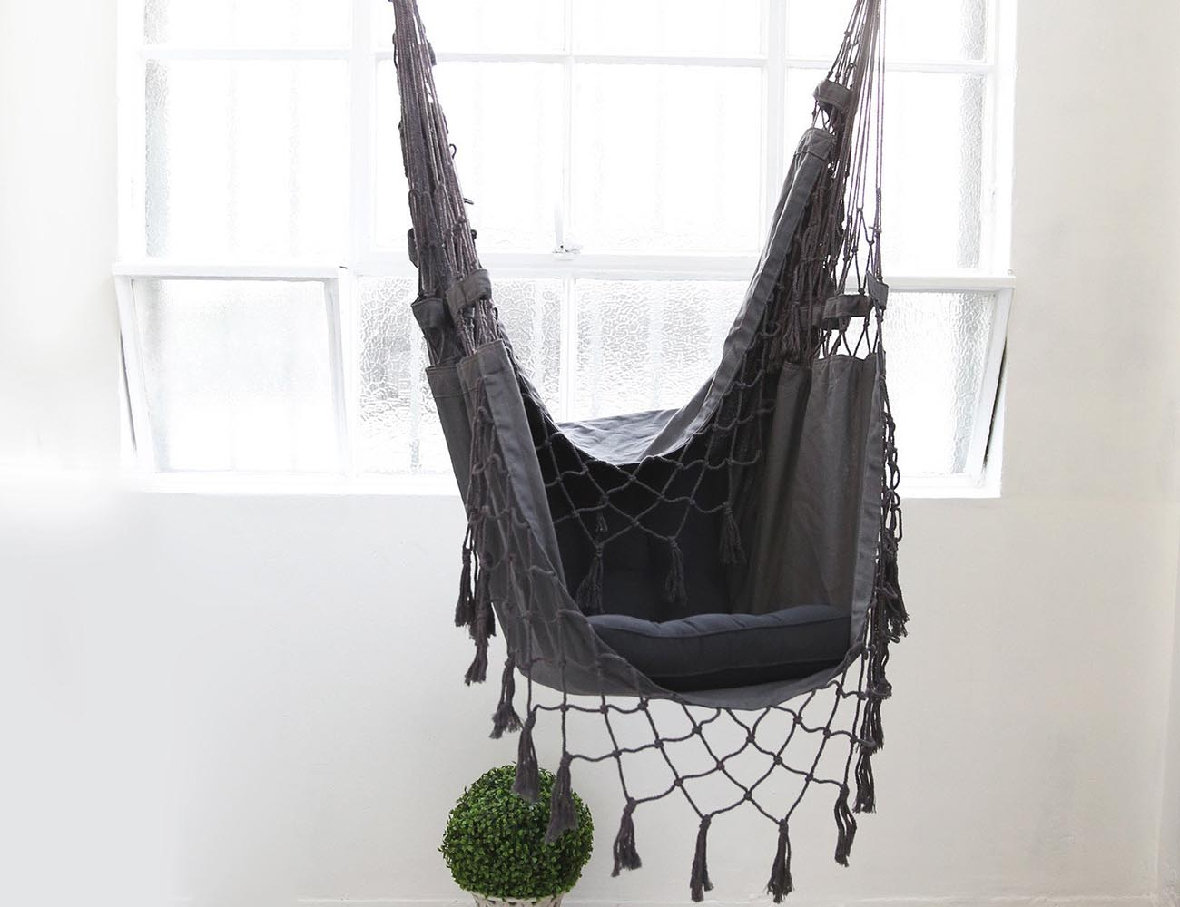 hanging chair mr price nigeria luxury hammock  gadget flow