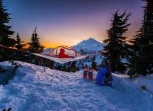 Flite Tree Tent Tentsile