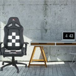 Desk Chair Utm Cover And Sash Hire Gretna Green Rapidx Ferrino Ergonomic  Gadget Flow