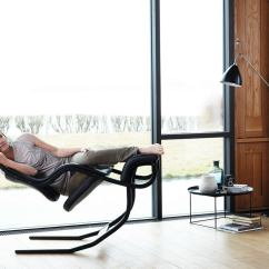 Stokke Gravity Balans Chair Fishing Wow Tcg Varier Zero  Gadget Flow