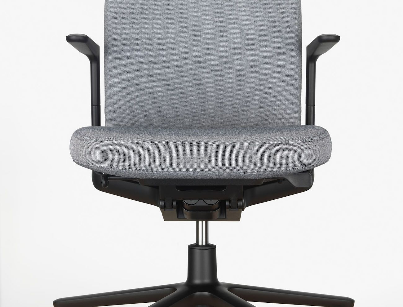 Minimalist Desk Chair Vitra Pacific Minimalist Desk Chair
