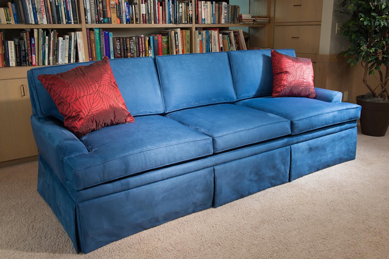 sofa gun safe cheap lounges melbourne couchbunker hidden couch  gadget flow