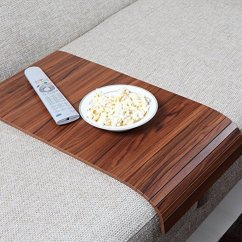 Sofa Tv Tray Table Diamond Cloud Anatolianwoods Wooden  Gadget Flow
