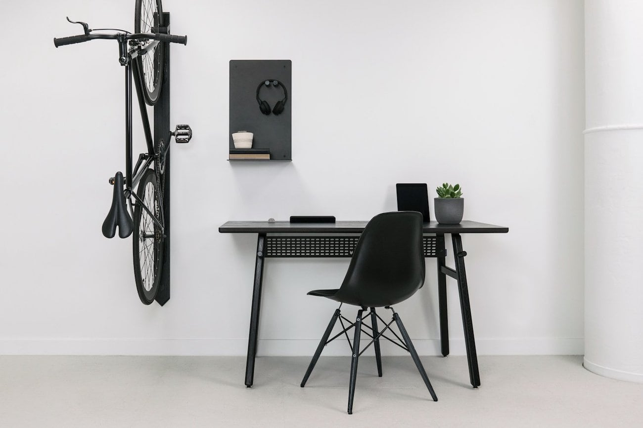 artifox minimalist desk 02