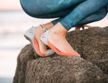 Barefoot Jungle Iguaneye Shoes