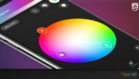 Philips Hue Entertainment Smart Lighting System  Gadget Flow