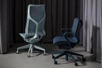 Herman Miller Cosm Office Chair  Gadget Flow