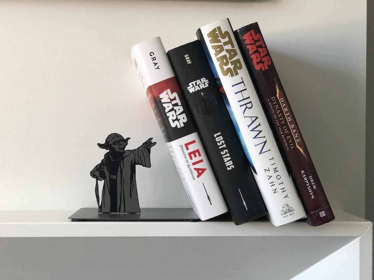 Best Star Wars Gadgets