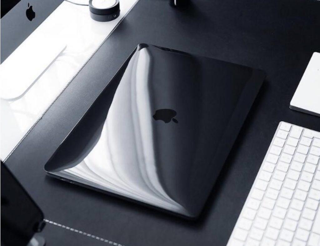 Best Mac Accessories  Macbook Mac Pro Mac Mini  2019
