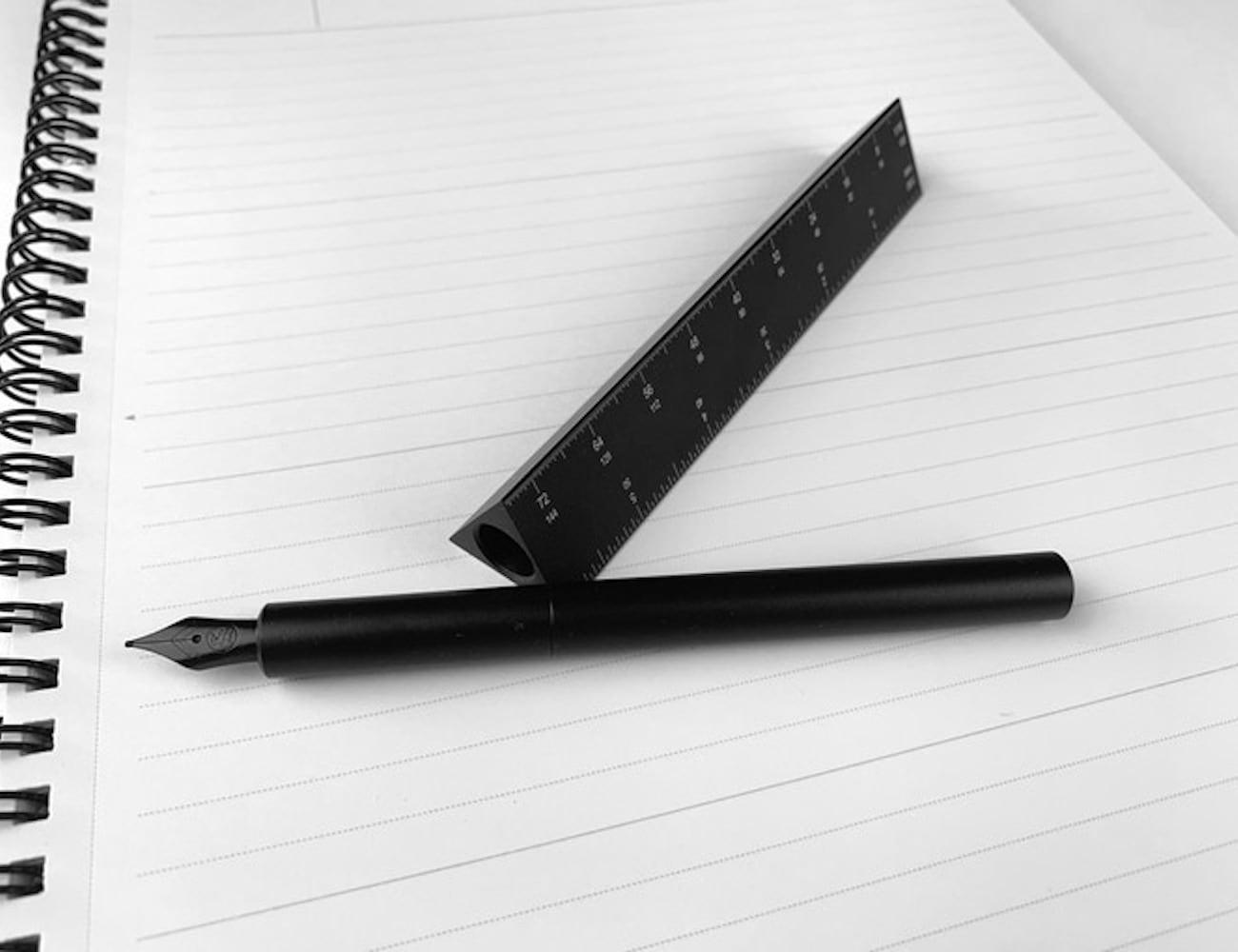 Architect S Scale Ruler Worksheet