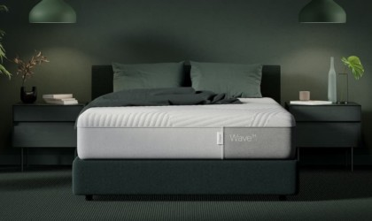 Smart bedtime gadgets guide for your home