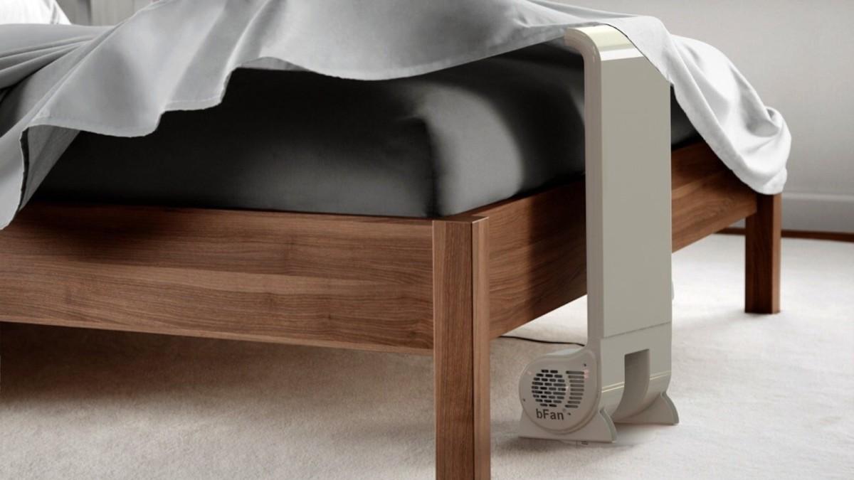 23 Smart bedtime gadgets for your home - Flipboard