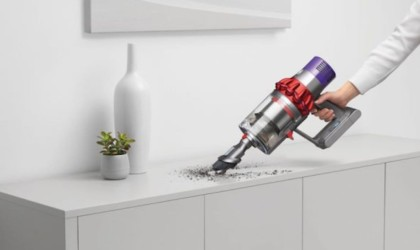 Dyson Cyclone V10 Cordless Vacuum