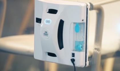 Hobot 298 Window Cleaning Robot