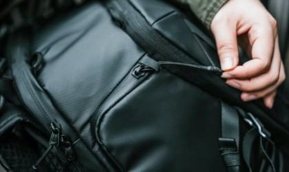 PGYTECH OneMo Camera Backpack
