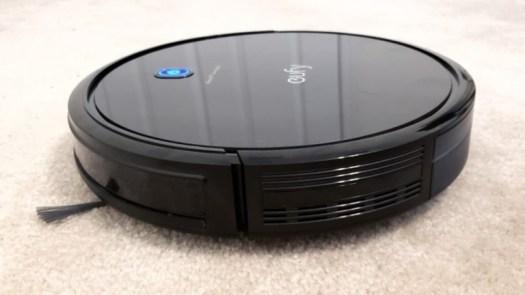 eufy RoboVac 11S MAX Robot Vacuum Cleaner