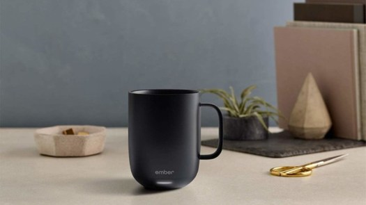 Ember Mug 2 Temperature Controlled Cup