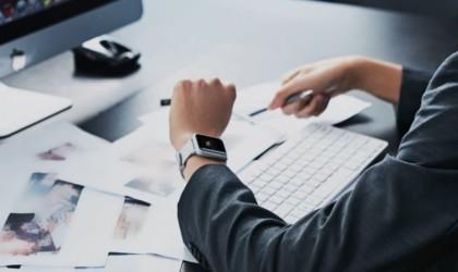 Huami Amazfit Bip S Lightweight Smartwatch