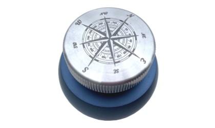 Cap-Extractor bottle opener
