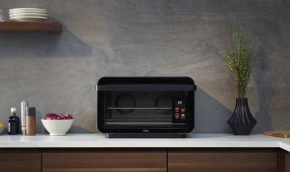 June Oven Intelligent Countertop Oven