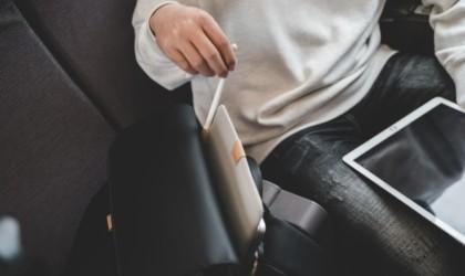 OneGo Camera Bag