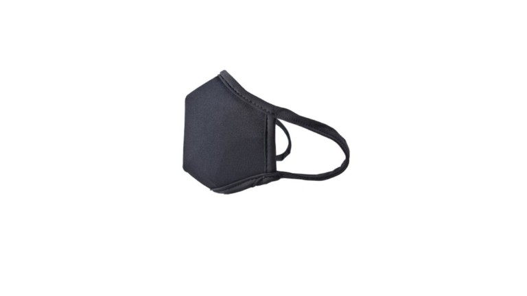 ecomask Filtering Face Mask
