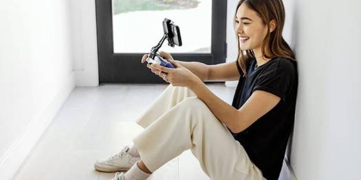 OtterBox's Mobile Gaming Clip