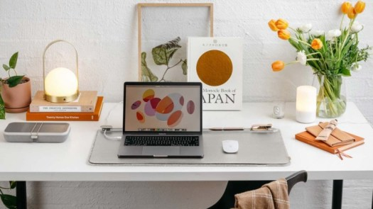 50 WFH gadgets and accessories to buy for under $100 » Gadget Flow 5