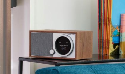 Tivoli Audio Model One Digital Gen. 2 Smart Radio