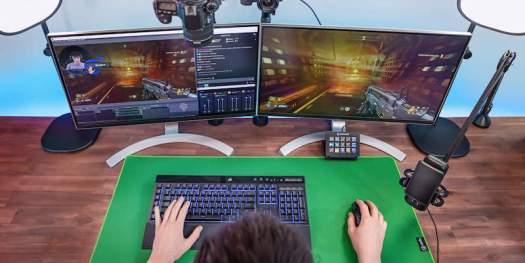 The latest gaming gadgets from Elgato every gamer can look forward to » Gadget Flow 2