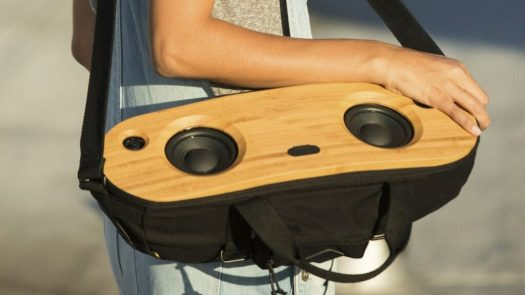 The most mind-blowing speakers you can get for your home