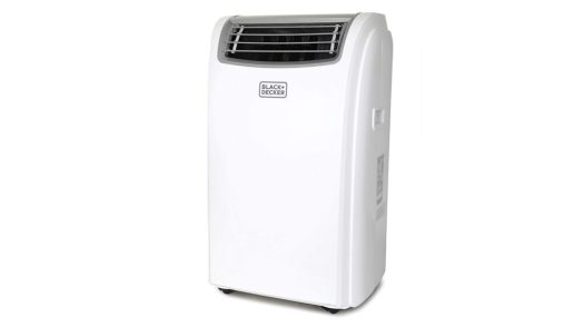 The best portable air conditioners for purification everywhere you go