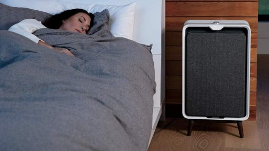 The best air purifiers of 2021 for your home » Gadget Flow 9