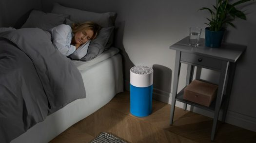 The best air purifiers of 2021 for your home » Gadget Flow 2