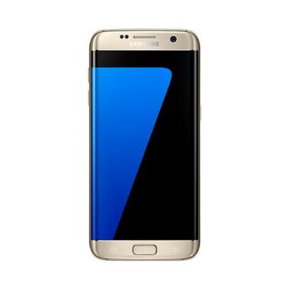 S7_edge_Front_gold_Standard_Online_L