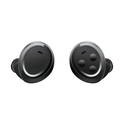 bragi the headphone2