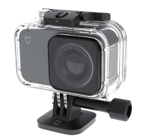 Mi Action Camera 4K (2)