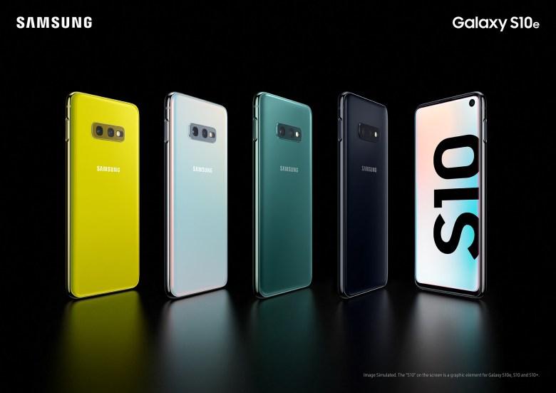 04_galaxys10e_KV_color_combo_2p_rgb