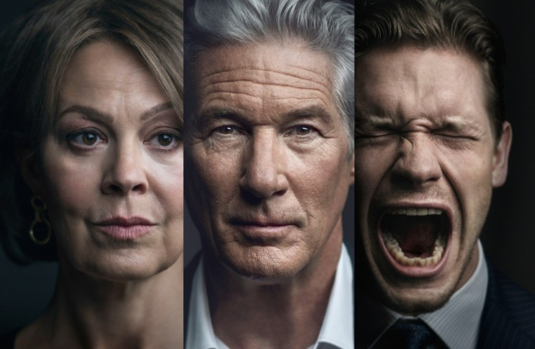 17619733-high_res-motherfatherson