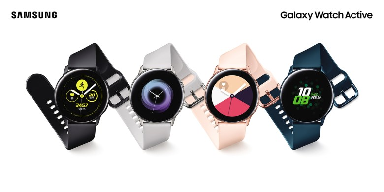 galaxy_watch_active_KV_All_Family_OOH_H_CMYK