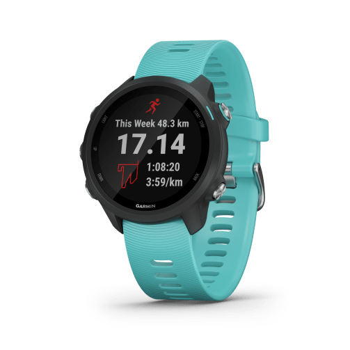 Garminforerunner245Music_HR_3000.6