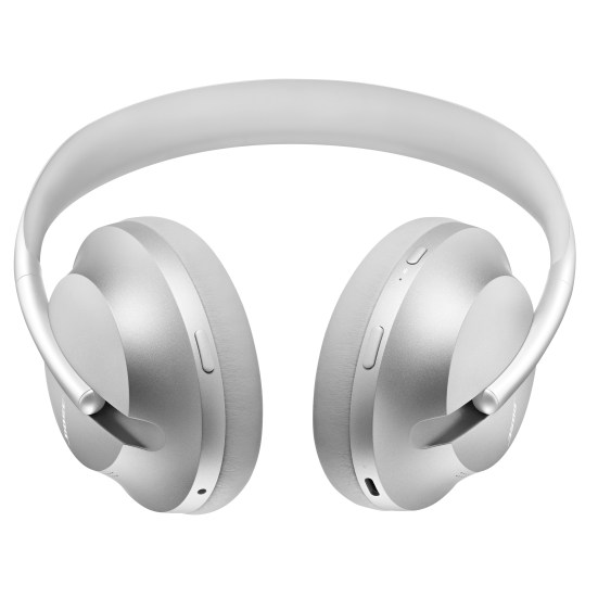 Headphones_700_Silver (1)