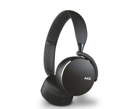 AKG-Y500