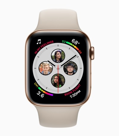 Apple-Watch-Series4_icons-reminders_09122018