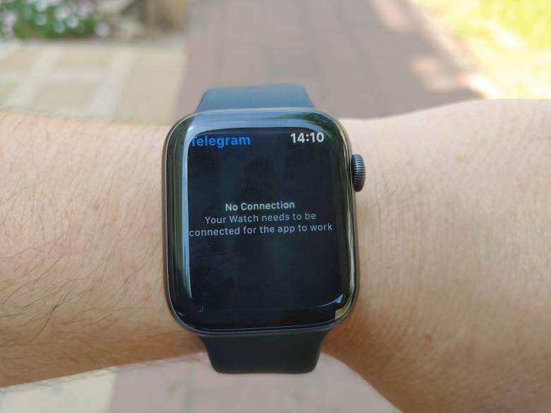 apple watch4-3