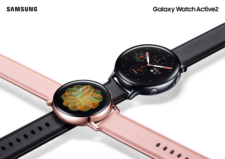 galaxywatchactive2_size_combo_44_sus_black_40_sus_gold_lte_2p_1