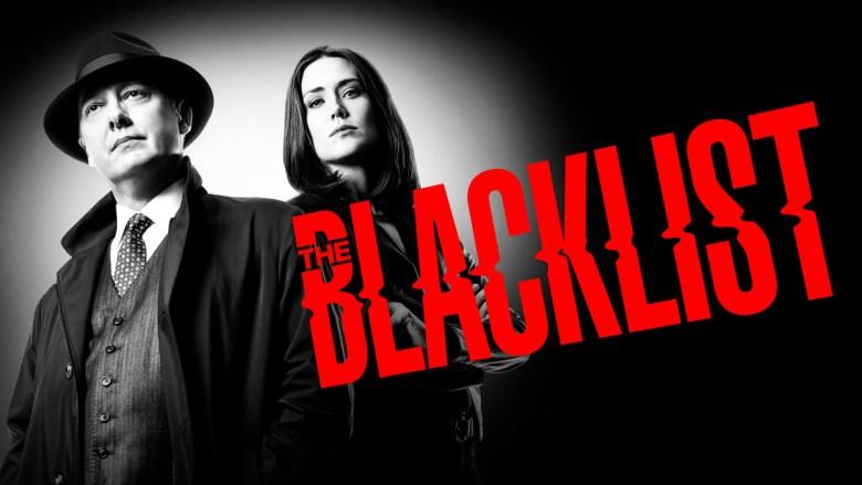 blacklist_s07_keyart_worldwide_english_2
