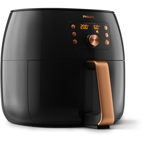 Philips_Airfryer_XXL_with_Smart_Sensing_Technology-ALI-global