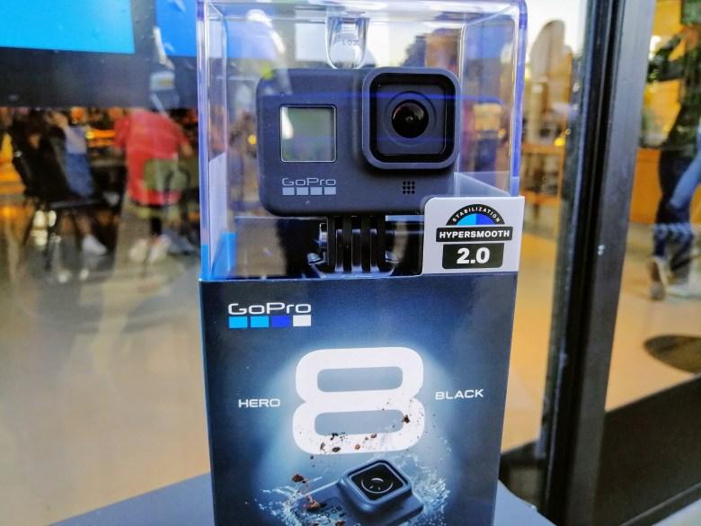 GoPro-Hero8-2