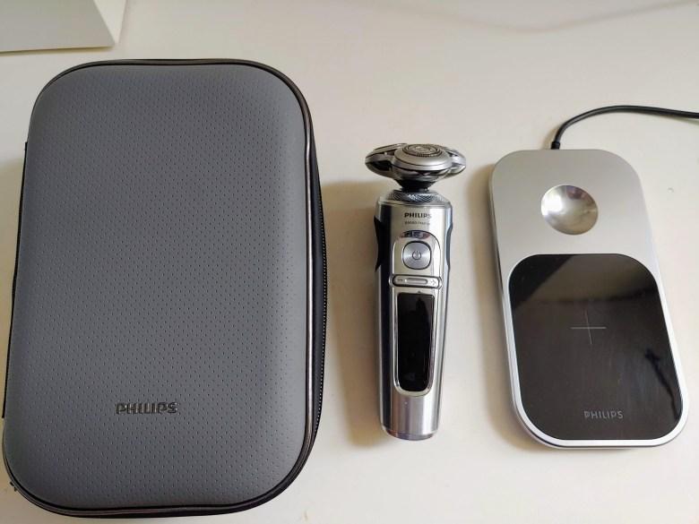 Philips-S9000-3